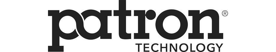 Patron Technology - Ticketbooth Parent Company